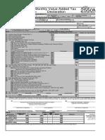 135701986-2550M.pdf