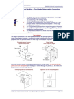 2.5Third_angle_projection.pdf