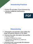 10-25 Dimensioning Review.pdf