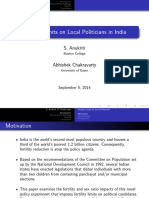 Slides Sep2014 Abhi