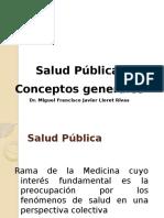 Tema 1 Salud Pública. (1)