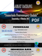 NSU welcome ppt.pdf