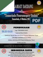 NSU welcome ppt.pdf