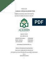makalah ALIEN KLP.8.docx