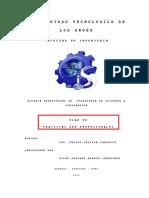 PLAN-DE-PRACTICAS-PRE-PROFESIONALES-MILAN (1).pdf