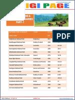 Digi-Page-04-04-2016-GS-English.pdf