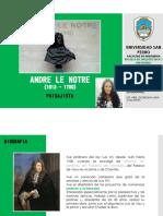 PAISAJISTA ANDRE LE NOTRE.pdf