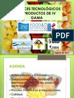 avancestecnologicos4agama (1).pdf