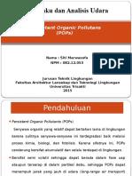Siti Marwasofa (082.12.053)_Presentasi DDT