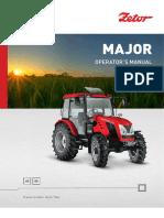 Zetor_Major_60,80_1_2014_GB