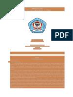 2 Laporan Praktikum Supositoria.docx