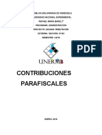 Contribuciones parafiscales.docx