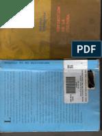 2-Definicion-de-Cultura-Bolivar-Echeverria.pdf