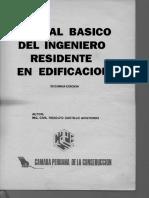 Manual del ingeniero residente.pdf