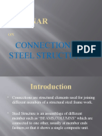 Steel connections.pptx