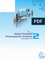 MODUL PRAKTIKUM PK II (Maple) new.pdf