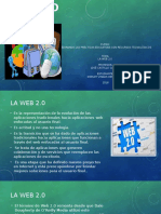 Presentación 1 web.pptx