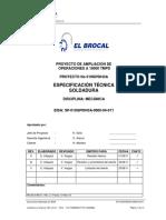 SOLDADURA-SP-019GP00ADVGFRAWGE43A-0000-04-011