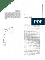 ADORNO, Theodor - A Indústria Cultural in Público, Massa e Cultura