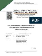 PLAN-DE-EXPORTACION-DE-CARACOL.doc