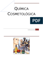 124714501-QUIMICA-COSMETOLOGICA