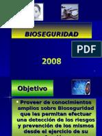 CONCEPTO bioseguridad