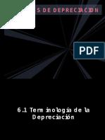 modelosdedepreciacion-100118101951-phpapp01