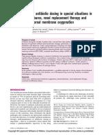 octubre_1_2013-improving.pdf