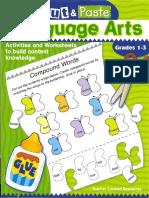 150644316-Cut-PasteG1-3-LanguageArts.pdf