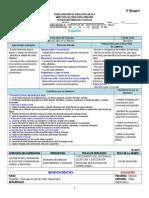 b1 Secuencia Didáctica Semana 7