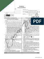 CBSE-UGC-NET-Management-Paper-2-June-2011.pdf