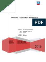 Report Spinner CPI Bangko