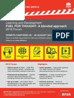 2016 L&D forum flyer FINAL v2.0 2016 05 25.pdf