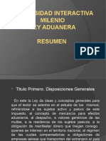 Expo Aduanas