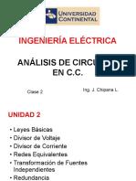 2da_clase_UC_2015-I_voltaje-y-leyes-de-kirchoff.ppt