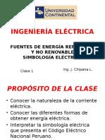 1ra_clase_UC_2015-I_Ing.Elec.pptx