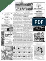 Merritt Morning Market 2868 - May 30