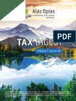 Tax-Volume7Series42.pdf