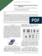IJCS_2016_0303017.pdf