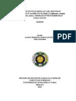 COVER sIDANG SKRIPSI  .doc