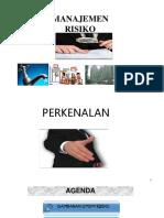 Manajemen-Risiko_Ristekdikti