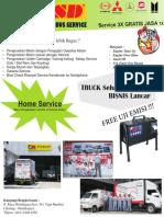 Brosur Service (REV_1)