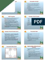 ch15-8.pdf