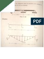 anilisis estructural