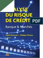 Analyse du risque de crédit.pdf