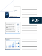 GS-3GS-3.pdf