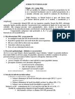 subiecte ftizio-modificate.doc