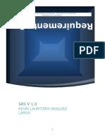 Anexo_1_-_srs_uavmetria