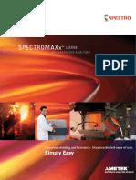 MIBAROM spectromaxxbrochure_foundry_eng_rev2_012013.pdf