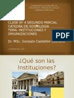 Tema 10 Sociologia